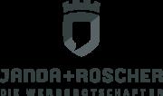 JANDA+ROSCHER GmbH & Co. KG