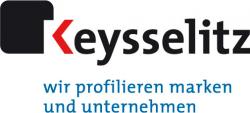 Keysselitz GmbH