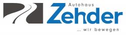 Autohaus Zehder