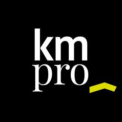 KMpro Steuerberatung & Wirtschaftsprüfung & Consulting