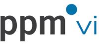 ppm visuals & internet GmbH
