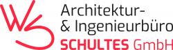 Architektur- & Ingenieurbüro Schultes GmbH