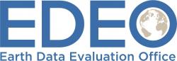 EDEO GmbH
