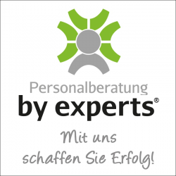 Personalberatung by experts GmbH