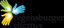 Regensburger Eltern e.V.
