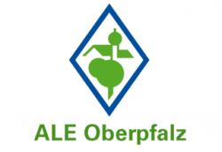 Amt für Ländliche Entwicklung Oberpfalz