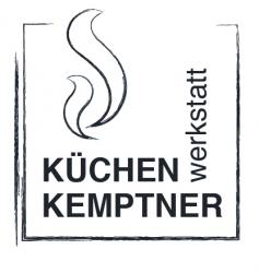 Küchenwerkstatt Kemptner