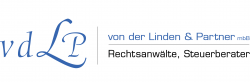 vdLP von der Linden & Partner mbB, Rechtsanwälte, Steuerberater