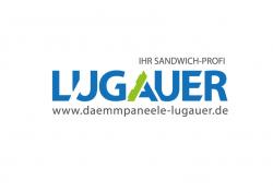 Dämmpaneele Lugauer GmbH & Co. KG