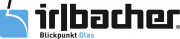 Irlbacher Blickpunkt Glas GmbH