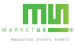 MARKETUS Group