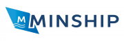MINSHIP Shipmanagement GmbH & Co. KG