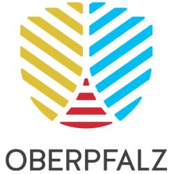 Oberpfalz Marketing e. V.