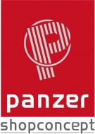 Panzer Shopconcept GmbH & Co. KG