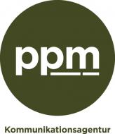 powerpress medien GmbH