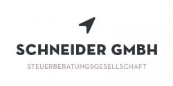 Schneider GmbH Steuerberatungsgesellschaft