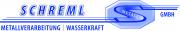 Schreml Metallverarbeitungs-GmbH