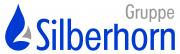 Silberhorn Unternehmensgruppe GmbH