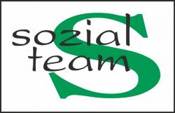 Sozialteam