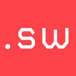 seitenwind GmbH