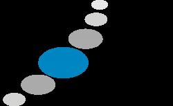 Vogl Electronic GmbH