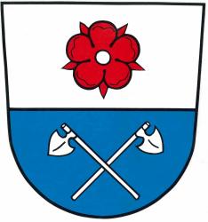 Markt Königstein
