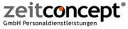 zeitconcept GmbH Personaldienstleistungen